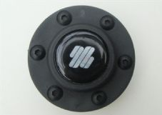 Ultraflex Steering Wheel Cap